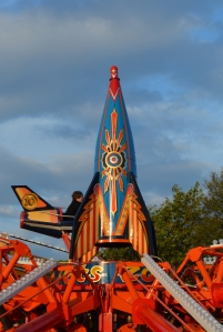 Rocket_Paul Lindus